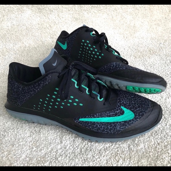 Zapatos Nike Mujeres Sm Lite Run 2 Premium Premium 2 Poshmark c43bc1